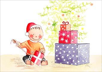 cadeau-w