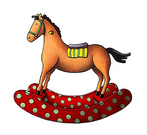 D2-cheval a bascule-WEB