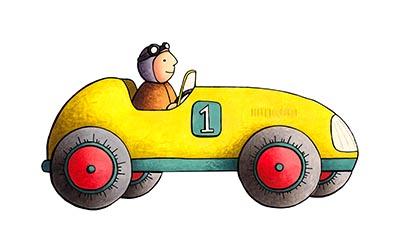 D3-voiture-WEB