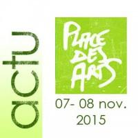 place-des-arts-WEB-UNE